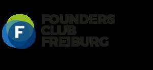Foundersclub Freiburg